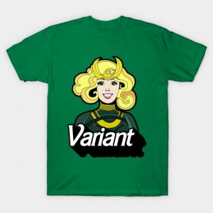 Variant T-Shirt