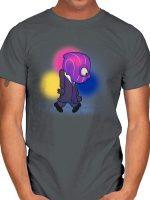 ZEMO DANCE T-Shirt