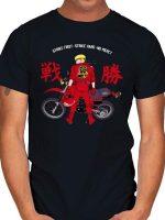 AKIRA KAI T-Shirt