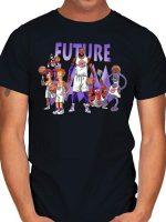 FUTURE JAM T-Shirt