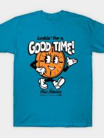 Good Time T-Shirt