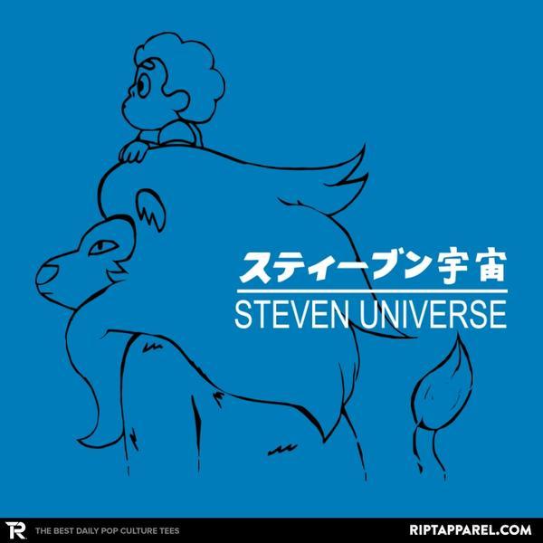 STUDIO UNIVERSE