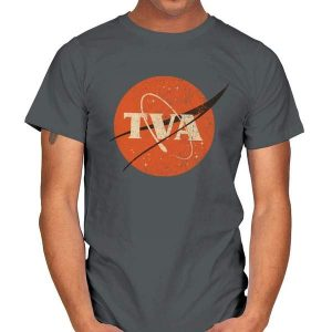 TVA T-Shirt