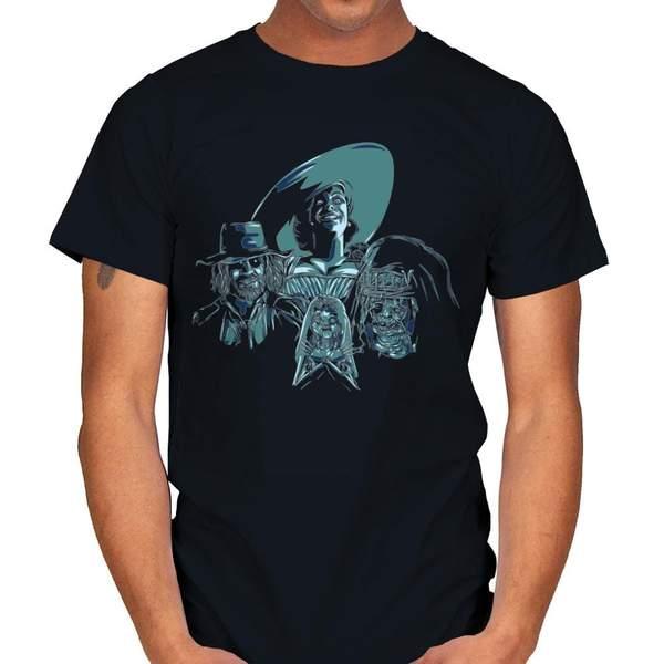 Resident Evil Village T-Shirt