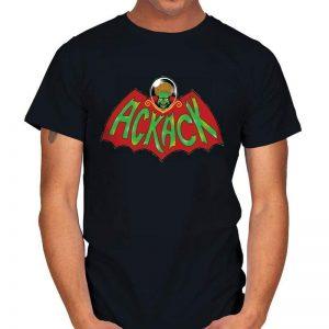 Mars Attacks! T-Shirt