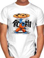 COOKIE DISC T-Shirt