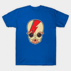 Cantina Rebel T-Shirt