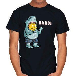 King Shark T-Shirt