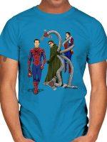 HELLO PETER? T-Shirt