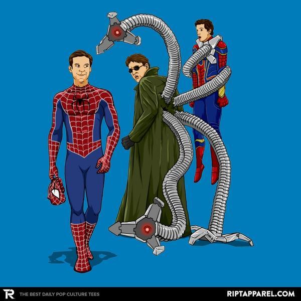HELLO PETER?