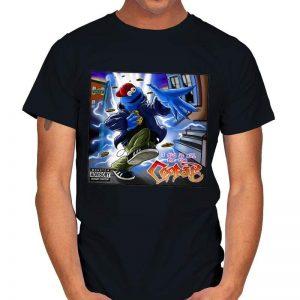 LIMP COOKIE T-Shirt