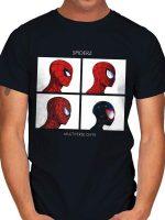 Multiverse Days T-Shirt