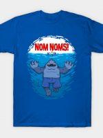 NOM NOMS T-Shirt