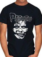 PUNK DEMON T-Shirt