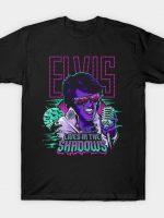SHADOW KING T-Shirt