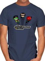 THE DARK KNIGHT BOYS T-Shirt