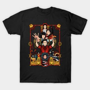 Shang-Chi T-Shirt