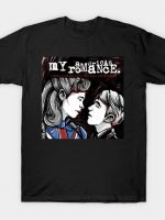 My American Romance T-Shirt