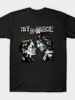 My Dystopical Romance T-Shirt