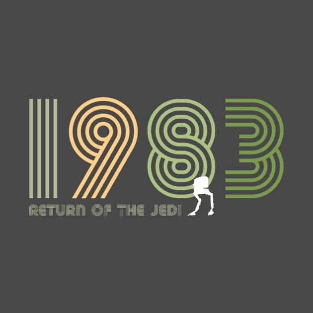RETRO1983