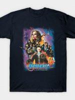 Variants T-Shirt