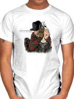 KINGS OF NIGHTMARES T-Shirt
