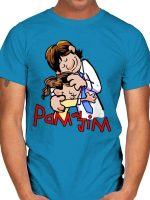 PB AND J T-Shirt