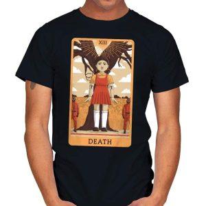 Squid Games T-Shirt